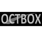 Octbox Box Covers
