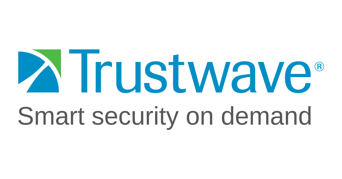 Trustwave PCI Compliant