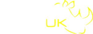 RHINO UK BOOTLINERS LTD